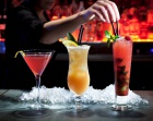 barman 02