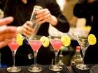 barman 04