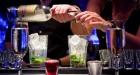 barman 05