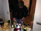 Barman 01