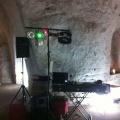 Grotte Appia Antica Roma 02