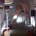 Grotte Appia Antica Roma 03