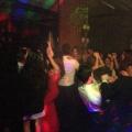 dj festa 01