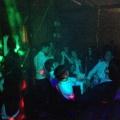 dj festa 02