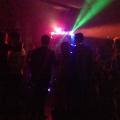 dj festa 06